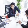 個人向け講座のご案内:チームリーダー向け「メンバー育成に必要な基本要素」